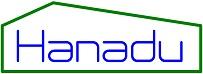 Hanadu logo